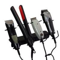 Amazon.com: Barber Clipper Holder 4 $49   Hair styles ...