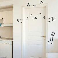 Best 25+ Teen Bedroom Door ideas on Pinterest