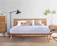 Bolig Bed - Beds - Scandinavian Designs   Bedroom ...