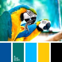 25+ best ideas about Yellow Color Palettes on Pinterest ...