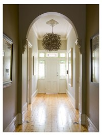 17 Best images about Hallway Arches & Mouldings on ...