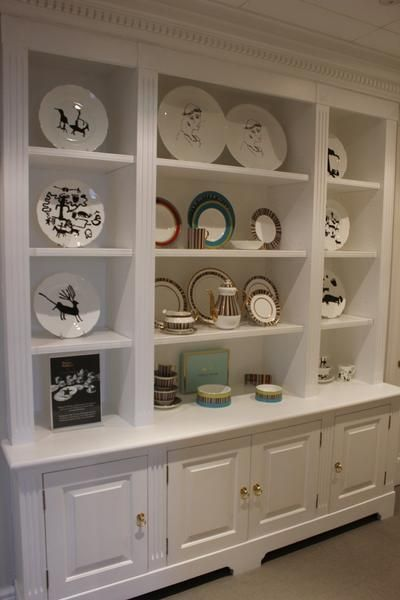 Where To Buy Old Kitchen Cabinets Crockery Unit - China Cabinets Designs & Storage | Stuff