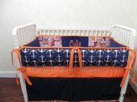 1000+ ideas about Orange Bedding on Pinterest | Orange ...