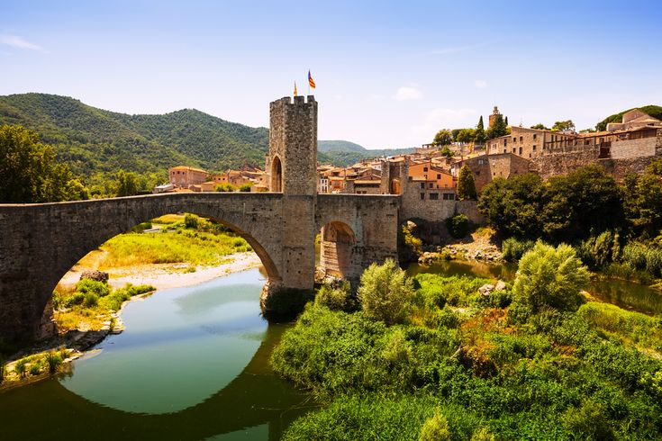 Travel Agency Wallpaper Hd 20 Best Images About Catalonia Scenery On Pinterest