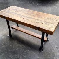 Best 25+ Counter height table ideas on Pinterest