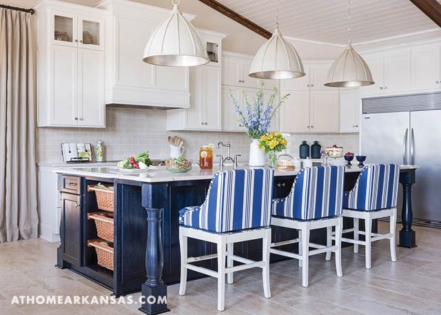 Ballard Designs Kitchen Island 251 Best Images About Kitchens On Pinterest | Arkansas