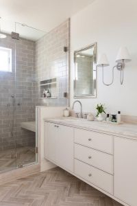 25+ best ideas about Taupe bathroom on Pinterest | Taupe ...