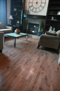 10 Best images about Living Room Hardwood Floors on ...