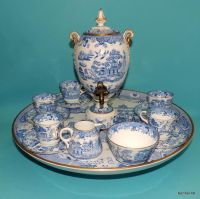 42 best images about Blue Willow on Pinterest | Antiques ...