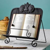 18 best images about Book Holders on Pinterest | Book ...
