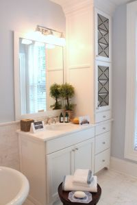 17 Best images about Bath Ideas on Pinterest | Traditional ...