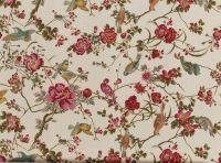 Victorian Floral Wallpaper   Victorian Flower Background ...