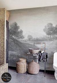 1000+ ideas about Wallpaper Murals on Pinterest | Murals ...