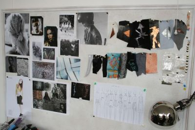 66 best images about Concept Boards - Fashion & Lifestyle ...