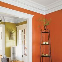 The Best Power Paint Colors for Your Rooms | Paint colors ...