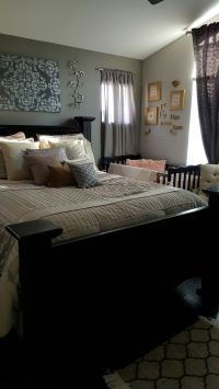 Best 20+ Shared Baby Rooms ideas on Pinterest | Cots ...