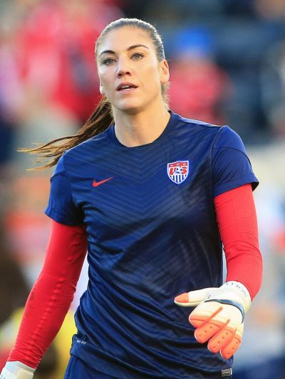 1000+ images about uswnt | on Pinterest | Soccer players, Hope solo and Women's world cup