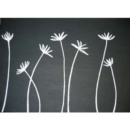 1000+ Ideas About Simple Canvas Paintings On Pinterest   Diy