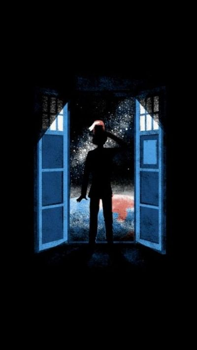 Doctor Who iPhone 5 Wallpaper | Iphone 5 wallpaper, Doctor who wallpaper and Doctor who