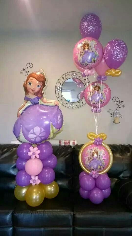 Birthday Balloons Melbourne 1000+ Images About Balloon Characters On Pinterest