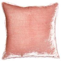 25+ best ideas about Pink throw pillows on Pinterest ...