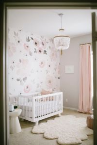 25+ best ideas about Baby Girl Rooms on Pinterest | Baby ...