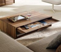 25+ best ideas about Unusual coffee tables on Pinterest ...
