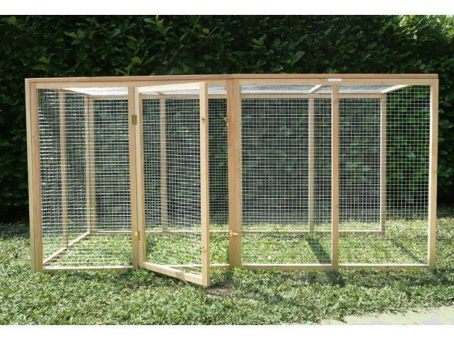 Construire Un Enclos Pour Poules 17 Best Ideas About Enclos Pour Poules On Pinterest
