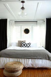 25+ best ideas about Pendant Lighting Bedroom on Pinterest ...