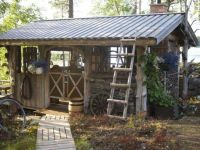 734 best images about Primitive Outdoor Kitchen Ideas on