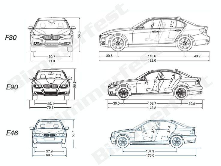 bmw 3 series compact e36 specs