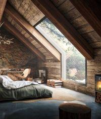 Best 25+ Skylight bedroom ideas on Pinterest