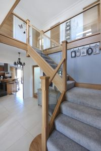 Best 25+ Modern staircase ideas on Pinterest   Modern ...