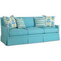 1000+ ideas about Turquoise Couch on Pinterest | Couch ...