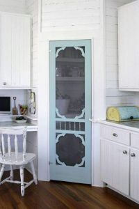 Best 25+ Old screen doors ideas on Pinterest