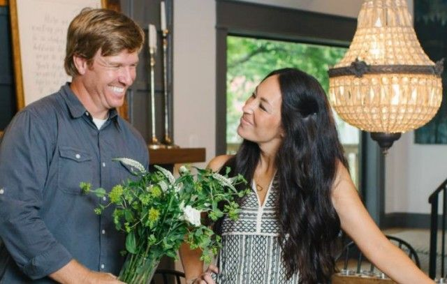 Best 25 Joanna Gaines Nationality Ideas On Pinterest Inspirational