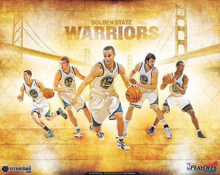 Stephen Curry Wallpaper Iphone 6 Nba Playoffs Golden State Warriors Wallpapers Streetball