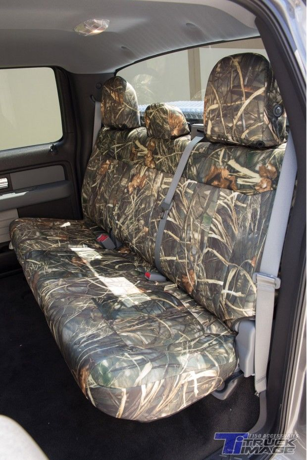 Muddy Girl Camo Wallpaper Camo Seat Covers Best Camo Seat Covers For F150 Cover