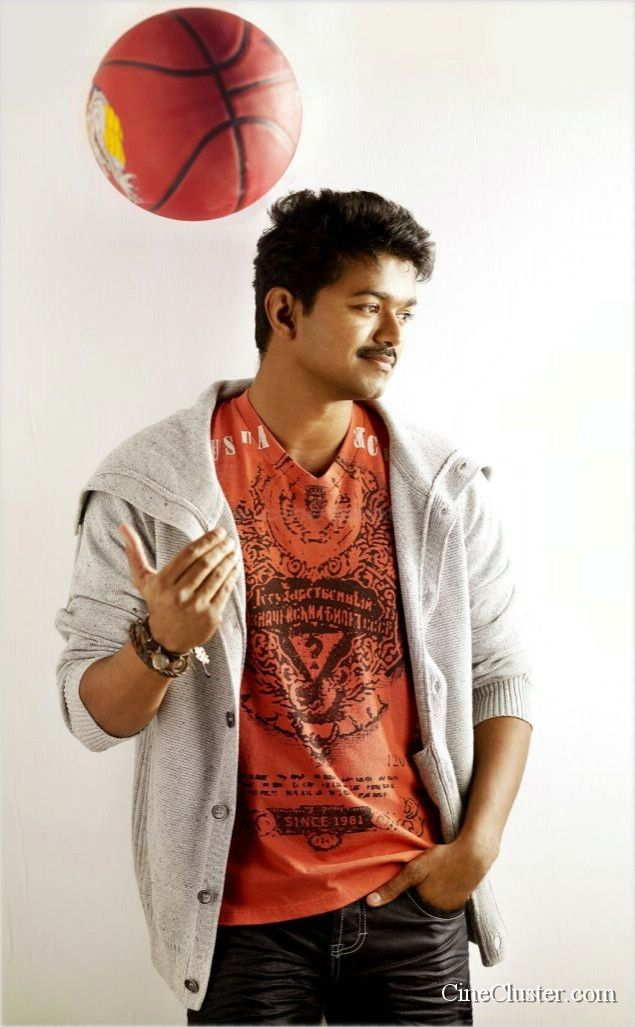 Super Cute Little Baby Wallpapers Download The Latest Stills Of Ilayathalapathy Vijay