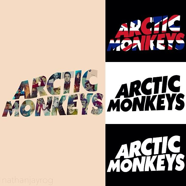 Sheffield United Iphone Wallpaper 17 Best Images About Arctic Monkeys On Pinterest Arctic