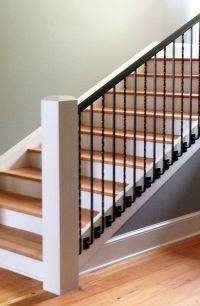 1000+ ideas about Metal Handrails on Pinterest ...