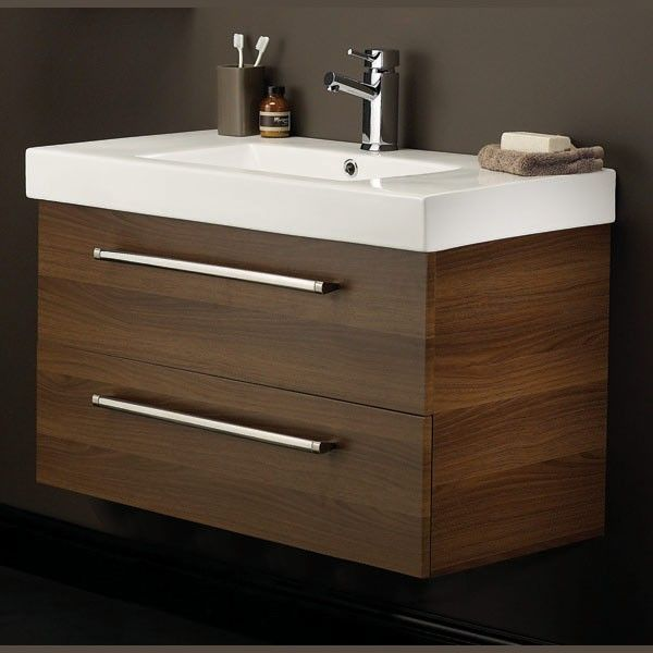 25 Best Ideas About Sink Vanity Unit On Pinterest Grey