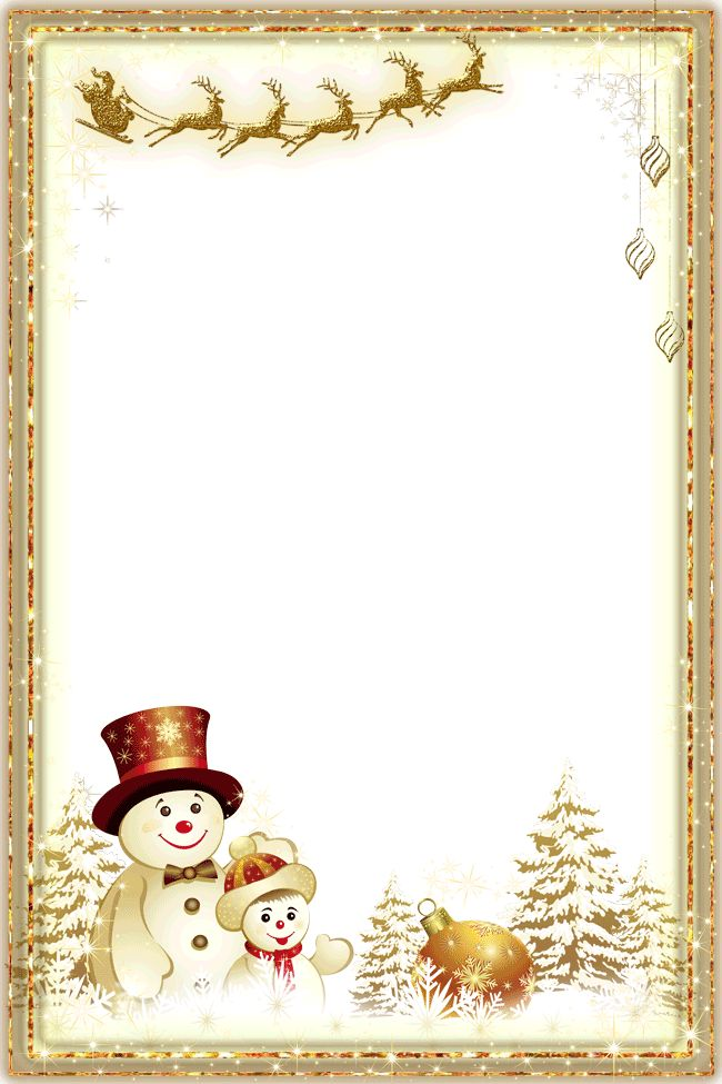 Cute Christmas Kitten Wallpaper 651 Best Images About Stationery On Pinterest Free