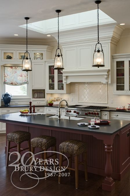 Kitchen Island Pendant Lights 1000+ Ideas About Pendant Lighting On Pinterest | Kitchen