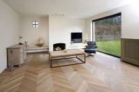 laminate flooring parquet style | My Style | Pinterest ...