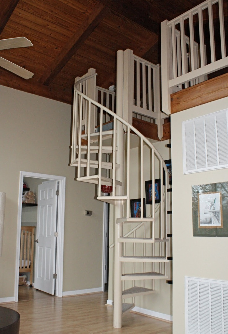 Lowes Pantry Door 17 Best Images About Loft Stairs On Pinterest | Barcelona