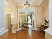 17 Best images about Greek Revival on Pinterest | Home ...