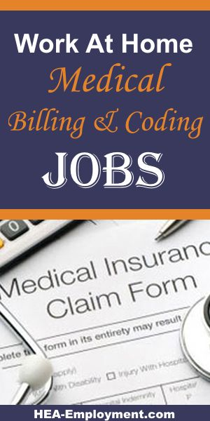17 Best ideas about Medical Billing on Pinterest | Medical billing and coding, Billing and ...