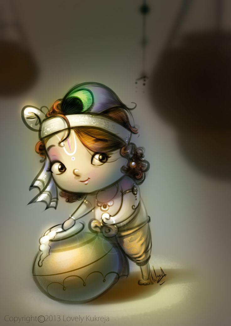 3d Wallpaper Online Shopping India Jai Shri Krishna Gods Amp Goddess Pinterest