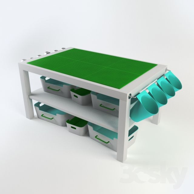 25 b 228 sta id 233 erna om lego table ikea p 229 pinterest